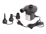 Abbildung vonBo Camp Elektrische Pumpe 230 Volt 450 Liter / min