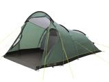 Abbildung vonOutwell Vigor 5 Personen Zelt