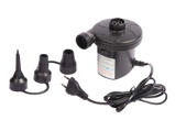 Image deBo Camp Pompe électrique 230 Volt 450 Litre / min
