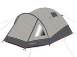 Image deBo Camp LeevZ Tente Bouleau 3