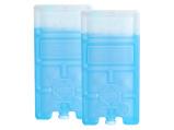 Image deCampingaz Freez'Pack M5 éléments de refroidissement