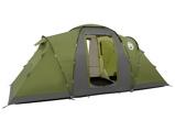 Immagine diColeman Bering 4 tenda a cupola