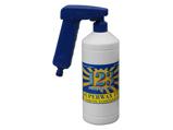 Afbeelding van123 Products superwax UV met ETU sprayer Reinigen & schoonmaken