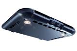 Afbeelding vanDometic afzuigkap CK 2000 Inbouwapparatuur