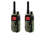 Afbeelding vanTopcom Twintalker 9500 Airsoft Edition walkie talkie