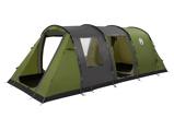 Afbeelding vanColeman Cook 6 Tent (tenten)