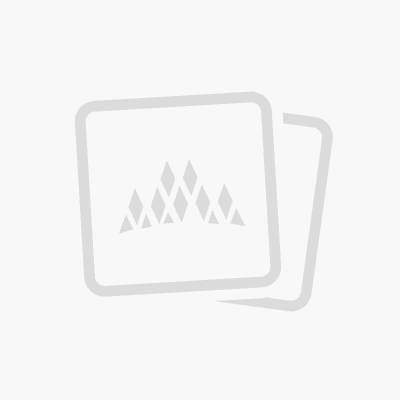 Afbeelding van Care Plus Anti Insect Deet Lotion 50% 50 ml