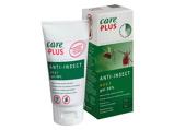 Afbeelding vanCare Plus Anti Insect DEET gel 30% Persoonlijke verzorging