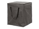 Afbeelding vanOutdoor Covers Premium Lounge Kussentas 75x75x90