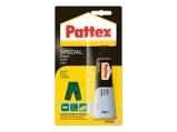 Afbeelding vanPattex Special textiel 20 g Onderhoud & reparatie