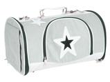 Afbeelding vanFlamingo draagtas Star Bag Bench & transport