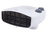 Afbeelding vanTristar Elektrische ventilator kachel KA 5046 2000 W