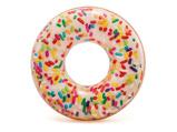 Afbeelding vanIntex Sprinkle Donut Tube Ø 114 cm Waterspeelgoed
