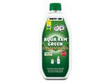 Afbeelding vanThetford Aqua Kem Green Concentrated Toiletvloeistof 750 Ml