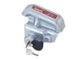 Afbeelding vanAl Ko Safety Compact Koppelingsslot AKS 1300