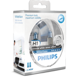 Image of Philips WhiteVision H1 1 SÆT
