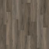 Afbeelding vanAmbiant Avanto Dryback Dark Grey PVC