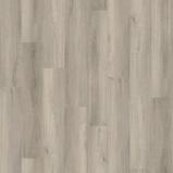 Afbeelding vanAmbiant Avanto Dryback Light Grey PVC