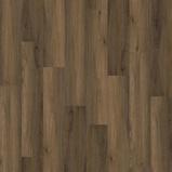 Afbeelding vanAmbiant Avanto Dryback Warm Brown PVC