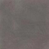 Afbeelding vanAmbiant Baroso Dryback Grey PVC