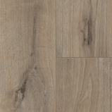 Afbeelding vanBalterio Gloria Rigid 40175 Luminous Oak PVC