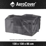Afbeelding vanPlatinum AeroCover Tuinsethoes 130 x 85(h) cm