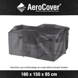 Afbeelding vanPlatinum AeroCover Tuinsethoes 160 x 150 85(h) cm