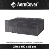 Afbeelding vanPlatinum AeroCover Tuinsethoes 240 x 190 85(h) cm
