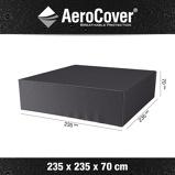 Afbeelding vanPlatinum AeroCover Loungesethoes 235 x 70(h) cm