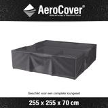 Afbeelding vanPlatinum AeroCover Loungesethoes 255 x 70(h) cm
