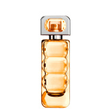 Afbeelding vanHugo Boss Orange Woman Eau de Toilette 30 ml