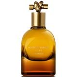 Afbeelding vanBottega Veneta Knot Eau Absolue 50 ml eau de parfum spray OP=OP