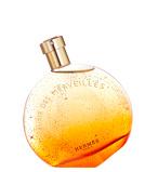 Afbeelding vanHermès Elixir des Merveilles 100 ml eau de parfum spray