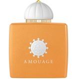 Afbeelding vanAmouage Beach Hut Woman 100 ml eau de parfum spray