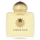 Afbeelding vanAmouage Beloved Woman 100 ml eau de parfum spray