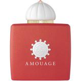 Afbeelding vanAmouage Bracken Woman 100 ml eau de parfum spray