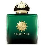 Afbeelding vanAmouage Epic Woman 100 ml eau de parfum spray