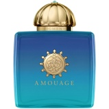 Afbeelding vanAmouage Figment Woman 100 ml eau de parfum spray