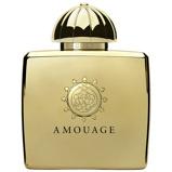 Afbeelding vanAmouage Gold Woman 100 ml eau de parfum spray