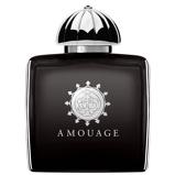 Afbeelding vanAmouage Memoir Woman 100 ml eau de parfum spray