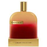 Afbeelding vanAmouage The Library Collection Opus X Eau de parfum 100 ml