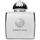 Afbeelding vanAmouage Reflection Woman 100 ml eau de parfum spray
