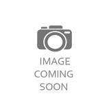 Afbeelding vanAmouage Beach Hut Man 100 ml eau de parfum spray