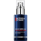 Afbeelding vanBiotherm Homme Force Supreme Youth Architect Serum 50 Ml