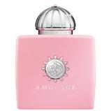 Afbeelding vanAmouage Blossom Love 100 ml eau de parfum spray