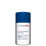 Afbeelding vanClarins Men Antiperspirant Deo Stick Alcohol Free 75 Ml Deodorant & Geuren