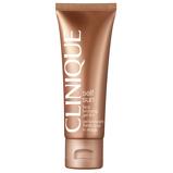 Afbeelding vanClinique Self Sun Face Bronzing Gel Tint 50 Ml 10% code SPRING10 Zelfbruiner