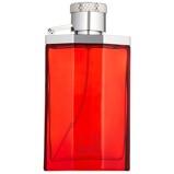Afbeelding vanEigen Merk Herenparfum Desire Red Dunhill EDT 100 ml