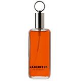 Afbeelding vanKarl Lagerfeld Classic 100 ml eau de toilette spray