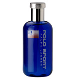 Afbeelding vanRalph Lauren Polo Sport 125 ml eau de toilette spray